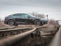 2016 Larte Design Tesla Model S Elizabeta, 6 of 22