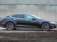 2016 Larte Design Tesla Model S Elizabeta, 7 of 22