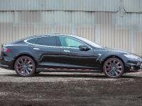 2016 Larte Design Tesla Model S Elizabeta, 7 of 22
