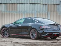 2016 Larte Design Tesla Model S Elizabeta, 8 of 22