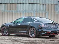 2016 Larte Design Tesla Model S Elizabeta, 8 of 22