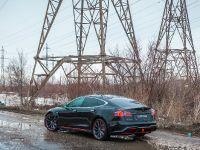 2016 Larte Design Tesla Model S Elizabeta, 9 of 22