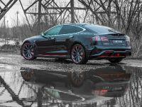 2016 Larte Design Tesla Model S Elizabeta, 10 of 22