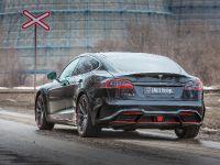 2016 Larte Design Tesla Model S Elizabeta, 11 of 22