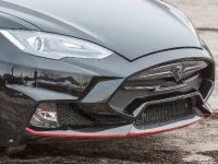 2016 Larte Design Tesla Model S Elizabeta, 13 of 22