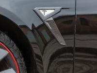 2016 Larte Design Tesla Model S Elizabeta, 14 of 22