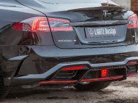 2016 Larte Design Tesla Model S Elizabeta, 16 of 22