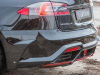 2016 Larte Design Tesla Model S Elizabeta, 17 of 22