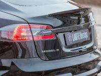2016 Larte Design Tesla Model S Elizabeta, 18 of 22