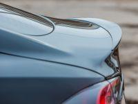 2016 Larte Design Tesla Model S Elizabeta, 19 of 22