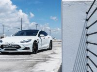 2016 Larte Design Tesla Model S, 2 of 16