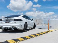 2016 Larte Design Tesla Model S, 3 of 16