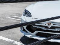 2016 Larte Design Tesla Model S, 4 of 16