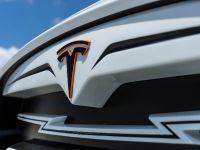 2016 Larte Design Tesla Model S, 5 of 16