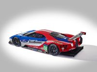 2016 Le Mans Ford GT, 5 of 6