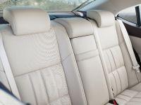 2016 Lexus ES 300h, 10 of 22
