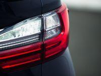 2016 Lexus ES 300h, 18 of 22
