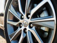 2016 Lexus ES 300h, 21 of 22