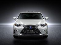 2016 Lexus ES, 1 of 6