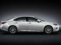 2016 Lexus ES, 3 of 6