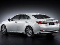 2016 Lexus ES, 4 of 6