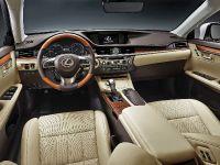 2016 Lexus ES, 6 of 6
