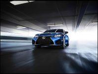 thumbnail image of 2016 Lexus GS F