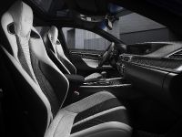 2016 Lexus GS F, 4 of 4