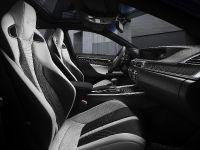 2016 Lexus GS F, 4 of 4