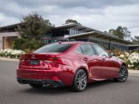 thumbnail image of 2016 Lexus IS Turbo Special Edition