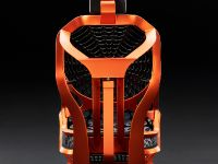 2016 Lexus Kinetic Seat Concept , 6 of 10