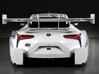 2016 Lexus LC 500 Sports Car , 5 of 6