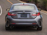 thumbnail image of 2016 Lexus RC 300