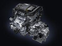 2016 Lexus RX 200t , 4 of 4