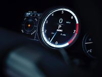 2016 Lexus RX 350 F Sport, 20 of 25