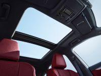 2016 Lexus RX 350 F Sport, 22 of 25