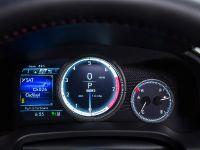 2016 Lexus RX 350 F Sport, 24 of 25