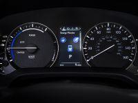 2016 Lexus RX 450h, 18 of 25