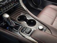 2016 Lexus RX 450h, 20 of 25