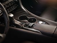 2016 Lexus RX 450h, 21 of 25