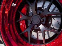 2016 Liberty Walk Dodge Challenger Hellcat by SR Auto , 8 of 8