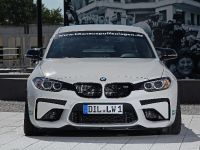 2016 LIGHTWEIGHT BMW M2, 1 of 21