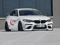2016 LIGHTWEIGHT BMW M2, 3 of 21