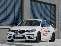 2016 LIGHTWEIGHT BMW M2, 4 of 21