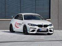 2016 LIGHTWEIGHT BMW M2, 5 of 21