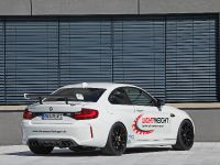 2016 LIGHTWEIGHT BMW M2, 7 of 21