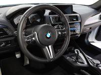 2016 LIGHTWEIGHT BMW M2, 9 of 21