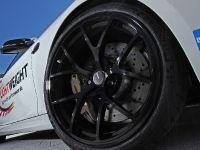 2016 LIGHTWEIGHT BMW M2, 15 of 21