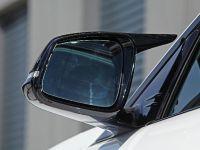 2016 LIGHTWEIGHT BMW M2, 18 of 21