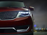 2016 Lincoln MKX, 8 of 9